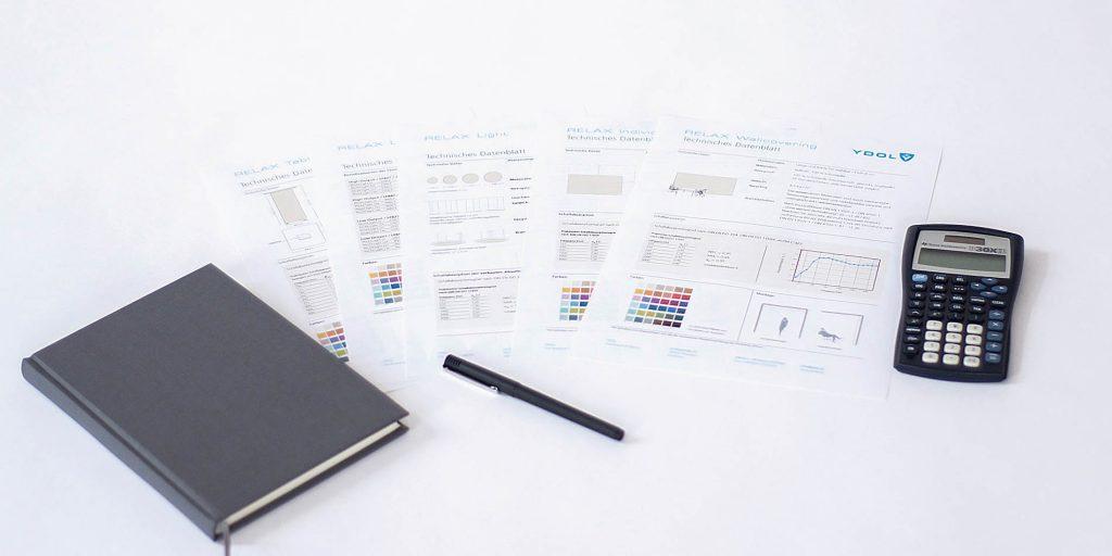 Design Schallabsorber für Architektur und Innenarchitektur 30