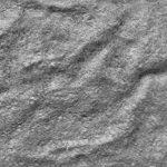 Akustikstoff KIM 31