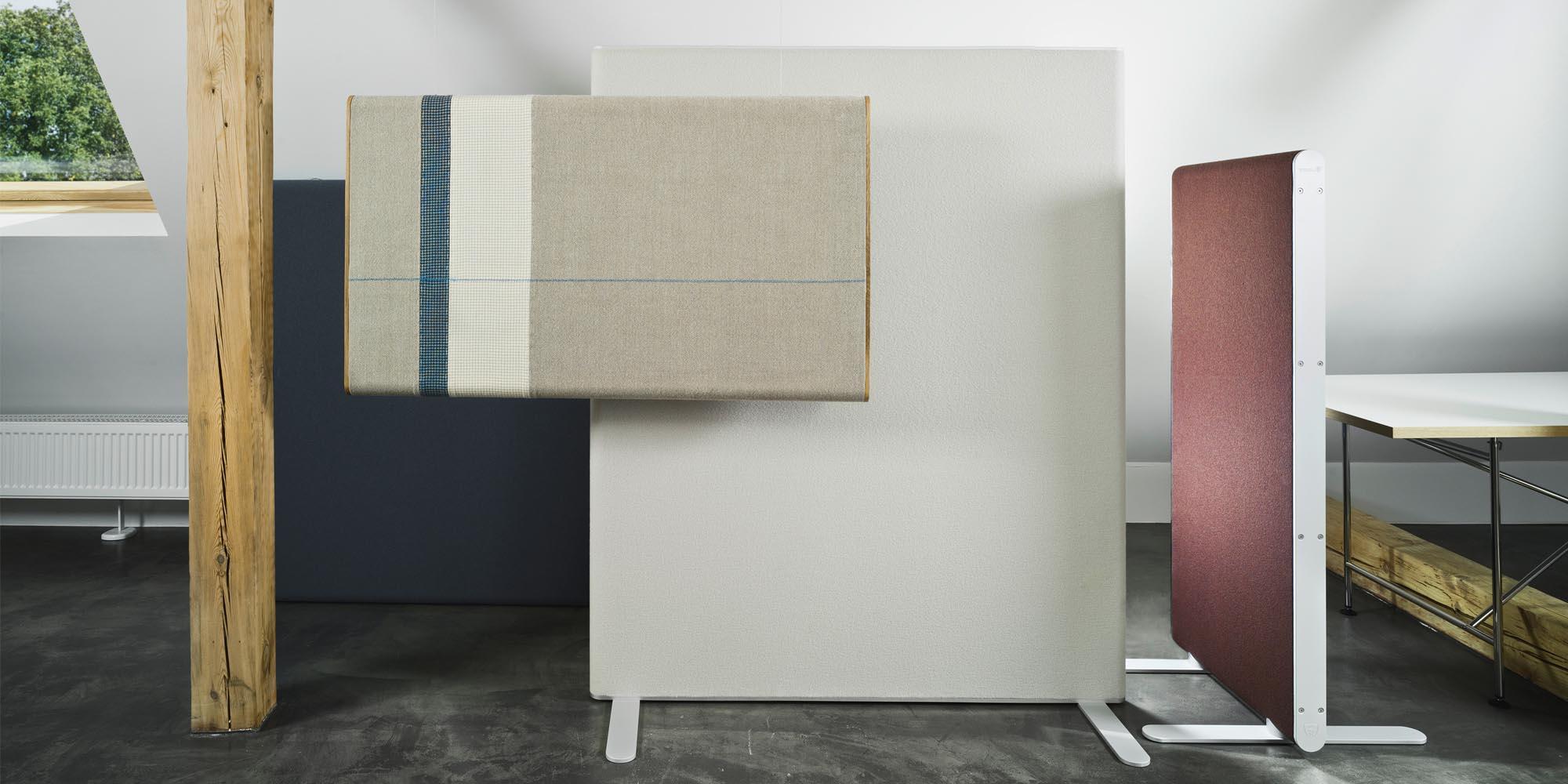 100% Design, London / GB 2012 1