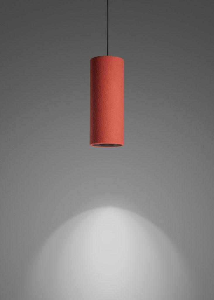 RELAX Tube Light 5