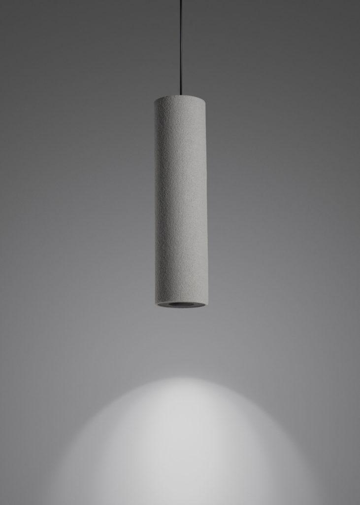 RELAX Tube Light 6