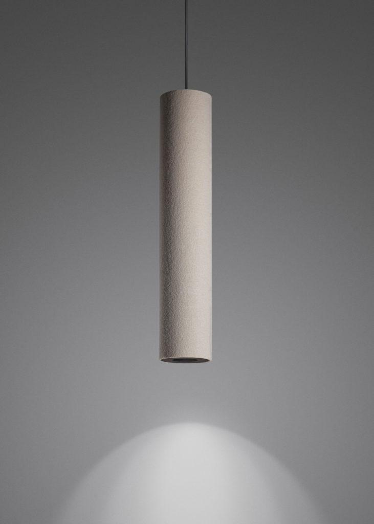 RELAX Tube Light 7