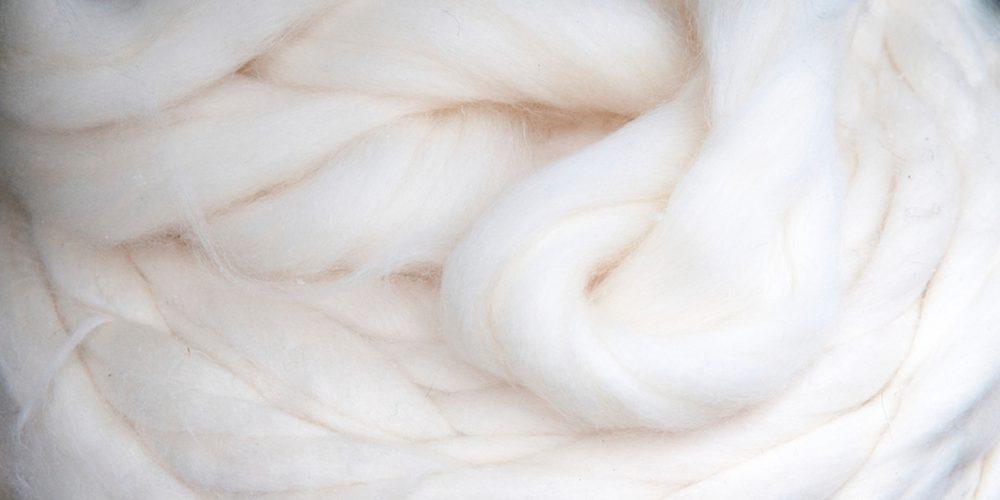 YDOL Manufaktur Wolle 01