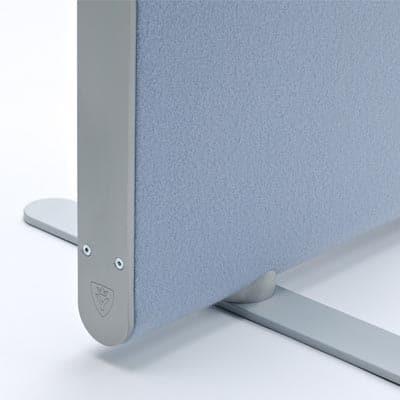 YDOL Produkt RELAX 074 Detail 03