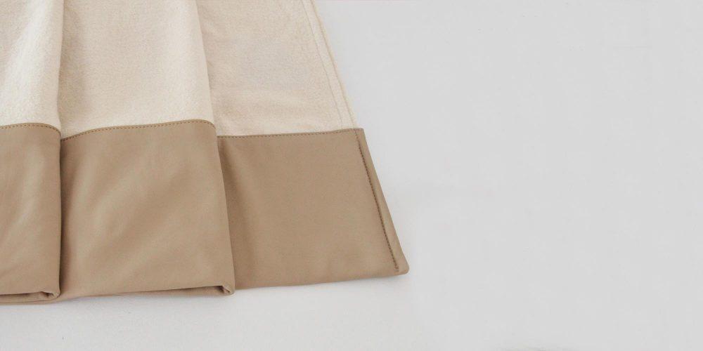 YDOL_Produkt_RELAX Curtain_02