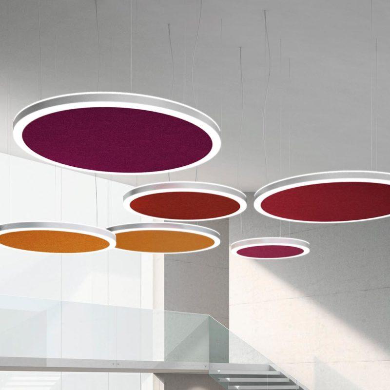 YDOL Produkt RELAX Light 06