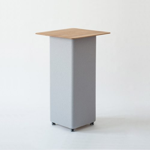 YDOL Produkt RELAX Table 03