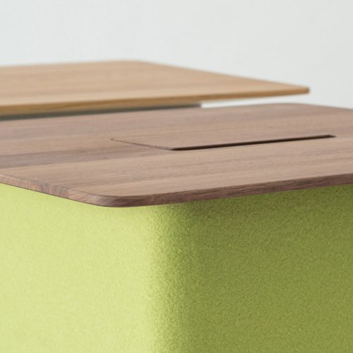 YDOL Produkt RELAX Table 05