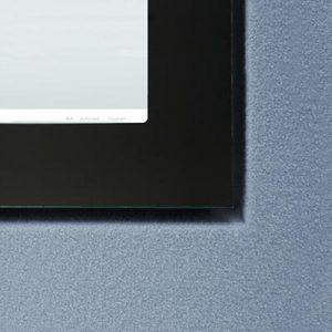 RELAX Wallcovering – Vollflächiges Schallabsorbersystem für ganze Wände und Decken bis 4 x 12 Meter Maximalgröße 4