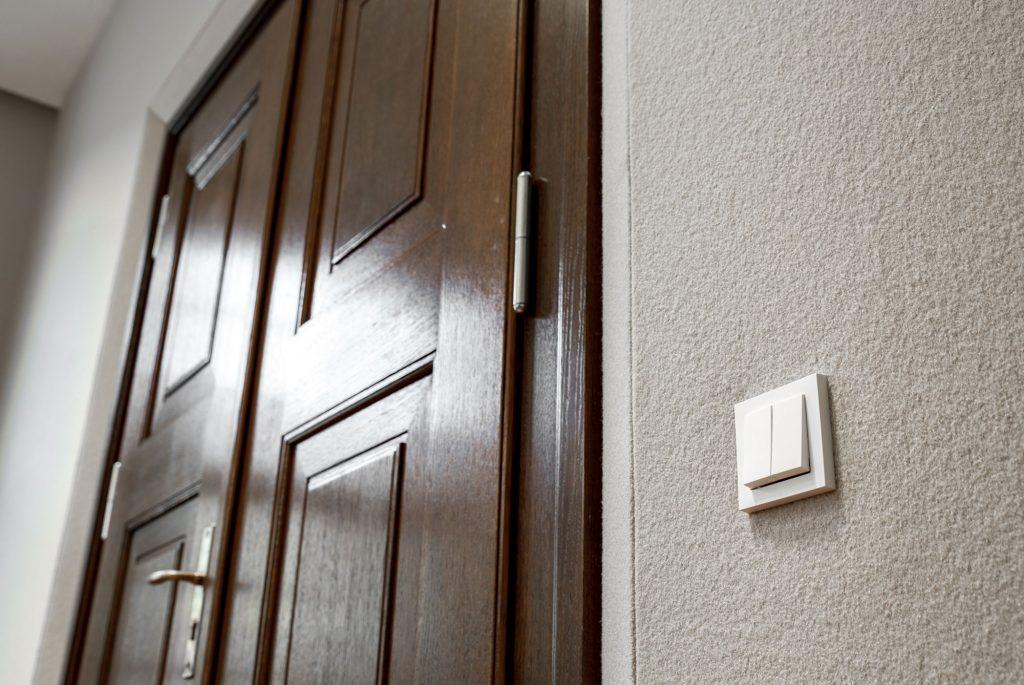 RELAX Wallcovering – Vollflächiges Schallabsorbersystem für ganze Wände und Decken bis 4 x 12 Meter Maximalgröße 5