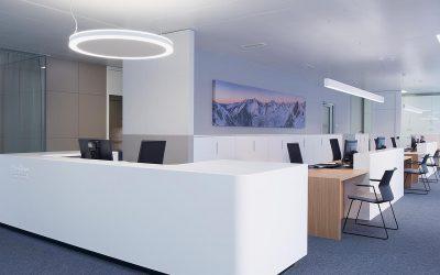 YDOL Tiroler Versicherung (2)