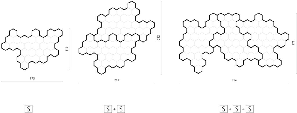RELAX Pattern 2