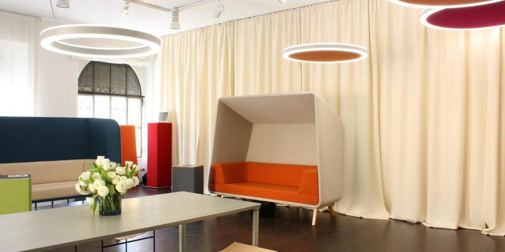 Salone del Mobile Milano, Mailand 2014 2