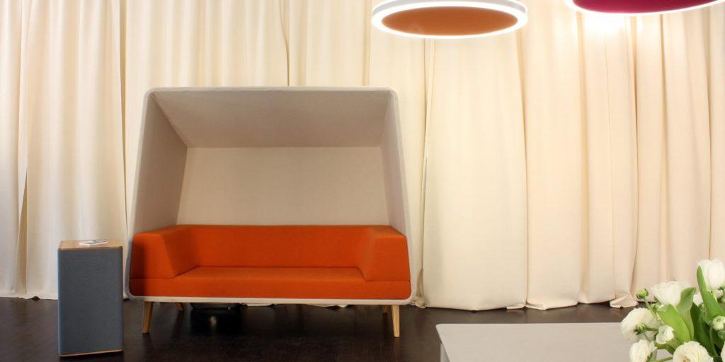 Salone del Mobile Milano, Mailand 2014 4
