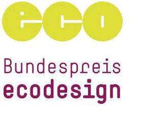 YDOL schickt RELAX Twist beim Bundespreis Ecodesign 2020 ins Rennen 2