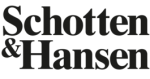 Logo Schottenhansen