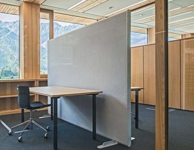 Design Schallabsorber für Architektur und Innenarchitektur 15