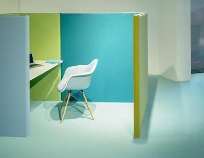 Design Schallabsorber für Architektur und Innenarchitektur 16
