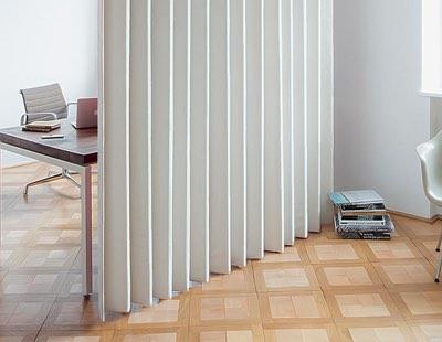 Design Schallabsorber für Architektur und Innenarchitektur 18