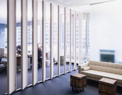 Design Schallabsorber für Architektur und Innenarchitektur 19