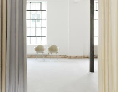Design Schallabsorber für Architektur und Innenarchitektur 25