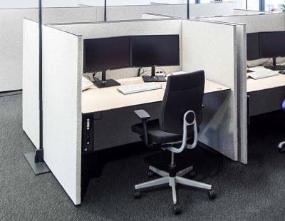 Design Schallabsorber für Architektur und Innenarchitektur 21