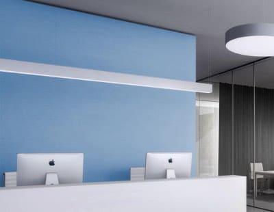 Design Schallabsorber für Architektur und Innenarchitektur 5